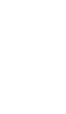 Largest Certified B Corp In The World